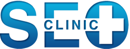 Logo-clinicseo