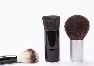 SEOGuardian cosmetica online