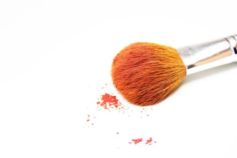 Makeup-484257