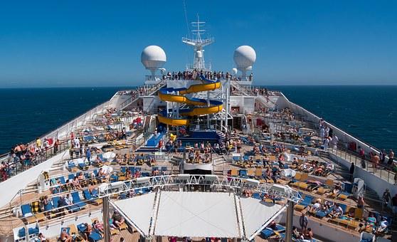 Cruise-1236642__340