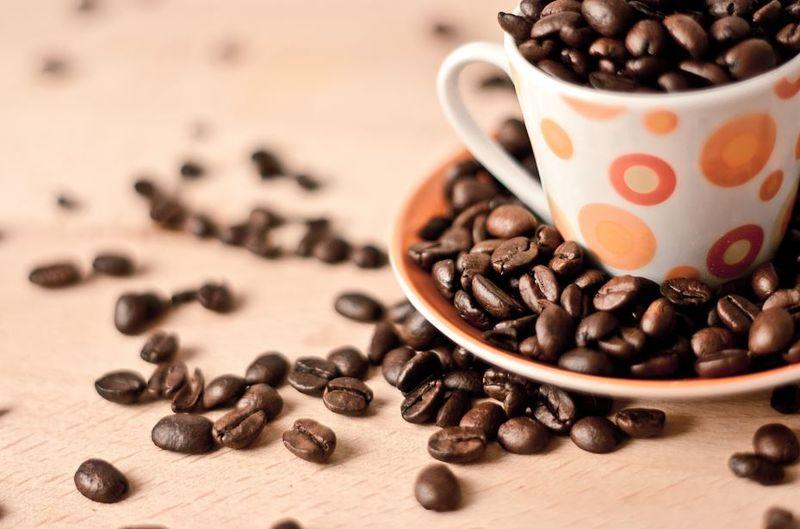 Cafe seoguardian