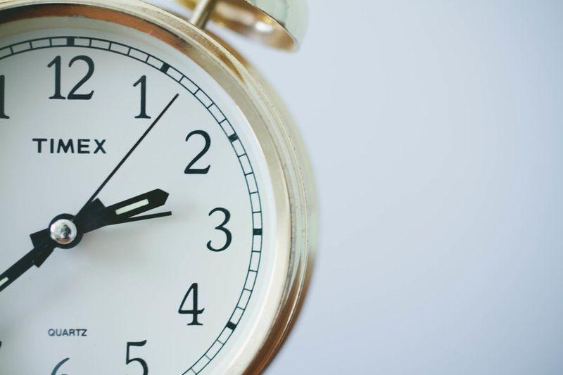 Informe ecommerce relojes seoguardian
